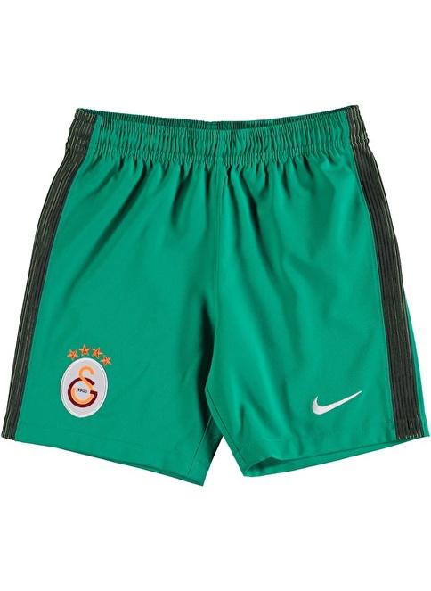 Nike Şort Yeşil
